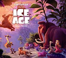The Art of Ice Age PDF