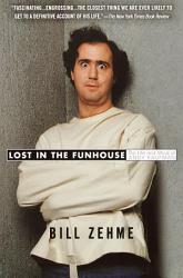 Lost In The Funhouse Book PDF