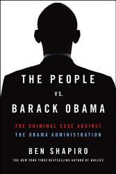 The People Vs Barack Obama Book PDF