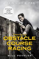 Training for Obstacle Course Racing PDF