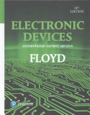 Electronic Devices PDF