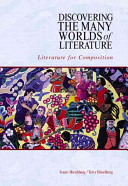 Discovering the Many Worlds of Literature