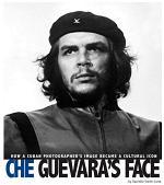 Che Guevara's Face