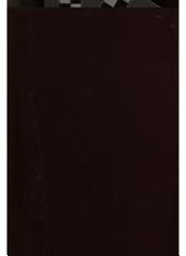 Boletín: Volumen 39