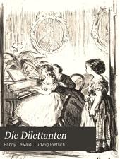 Die Dilettanten