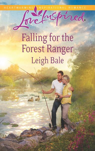 Download Falling for the Forest Ranger Book