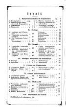 Bibliotheca historico naturalis  physico chemica et mathematica     PDF