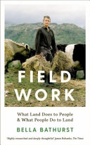 Download Field Work Book