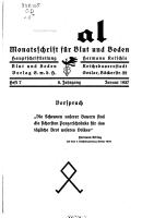 Odal PDF