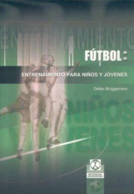 F Tbol Entrenamiento Para Ni Os Y J Venes