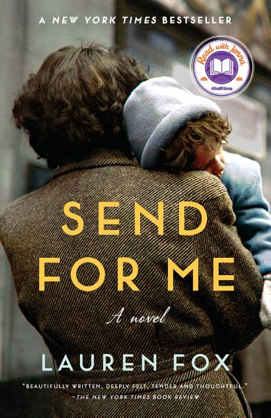 Download Send for Me Book