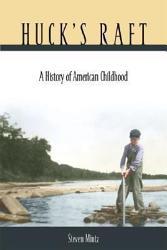 Huck S Raft Book PDF