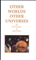 Other Worlds, Other Universes