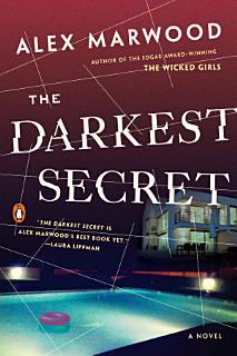 The Darkest Secret Book