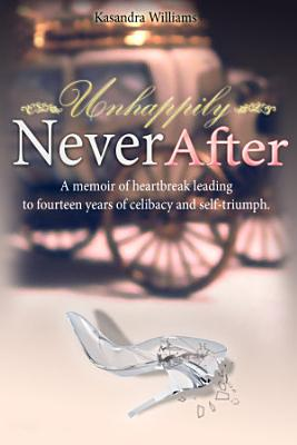 Unhappily Never After PDF