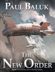 The New Order Book PDF