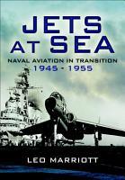Jets at Sea PDF