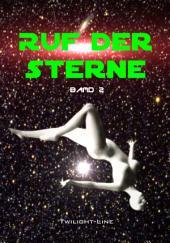 Ruf der Sterne - Band 2: Band 2