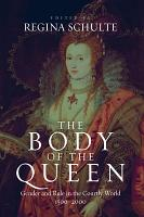 The Body of the Queen PDF