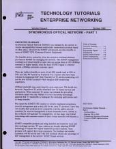 Technology Tutorials Enterprise Networking