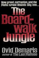 The Boardwalk Jungle PDF