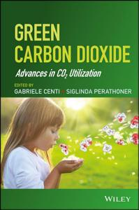 Green Carbon Dioxide