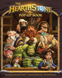 The Hearthstone Pop Up Book PDF
