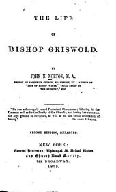 The Life of Bishop Griswald