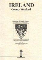 County Wexford  Ireland PDF