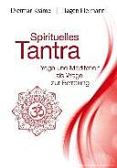 Spirituelles Tantra PDF