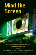 Mind the Screen