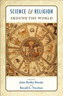Science and Religion Around the World PDF