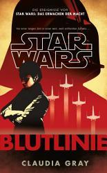Star Wars  Blutlinie PDF