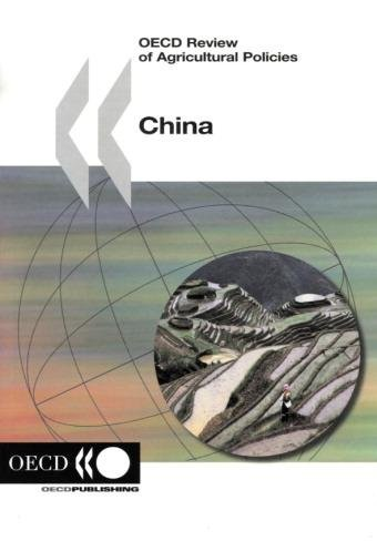 OECD Review of Agricultural Policies OECD Review of Agricultural Policies  China 2005 PDF