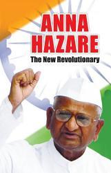 Anna Hazare PDF
