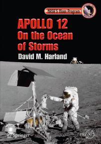 Apollo 12   On the Ocean of Storms PDF