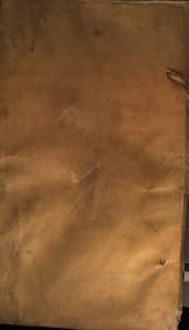 Mellificium historicum sive de quatuor monarchiis historia completissima ab exordio mundi usque ad annum pacis 1649 ... continuata et quatour tomis absoluta