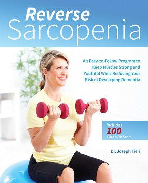 Reverse Sarcopenia