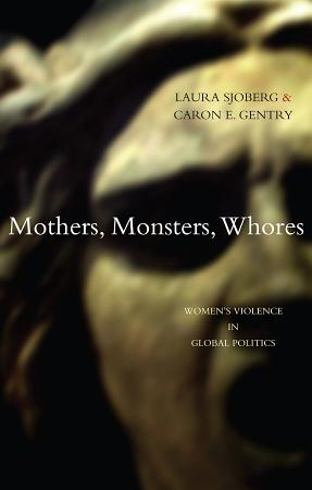 Mothers  Monsters  Whores PDF