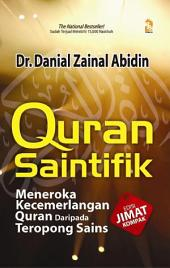 Quran Saintifik: Edisi Jimat