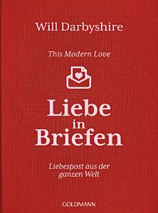 This Modern Love  Liebe in Briefen PDF