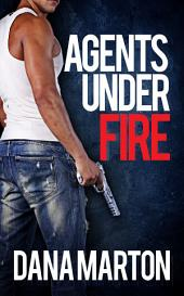 Agents Under Fire (Second, Expanded Edition)