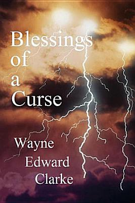 Blessings Of A Curse   USA Edition