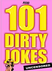 101 Dirty Jokes