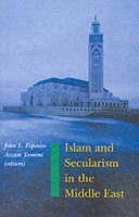 Islam and Secularism in the Middle East PDF