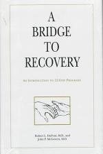 A Bridge to Recovery