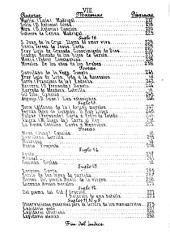 Escritura y lenguaje de España, en prosa y verso: arreglada por riguroso orden de siglos hasta el año 875, fecha del manuscrito original más antiguo que existe en nuestros archivos