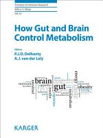 How Gut and Brain Control Metabolism PDF