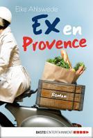 Ex en Provence PDF