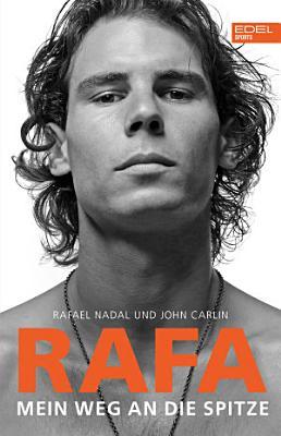 RAFA PDF